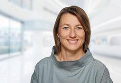 Verena Schnaus