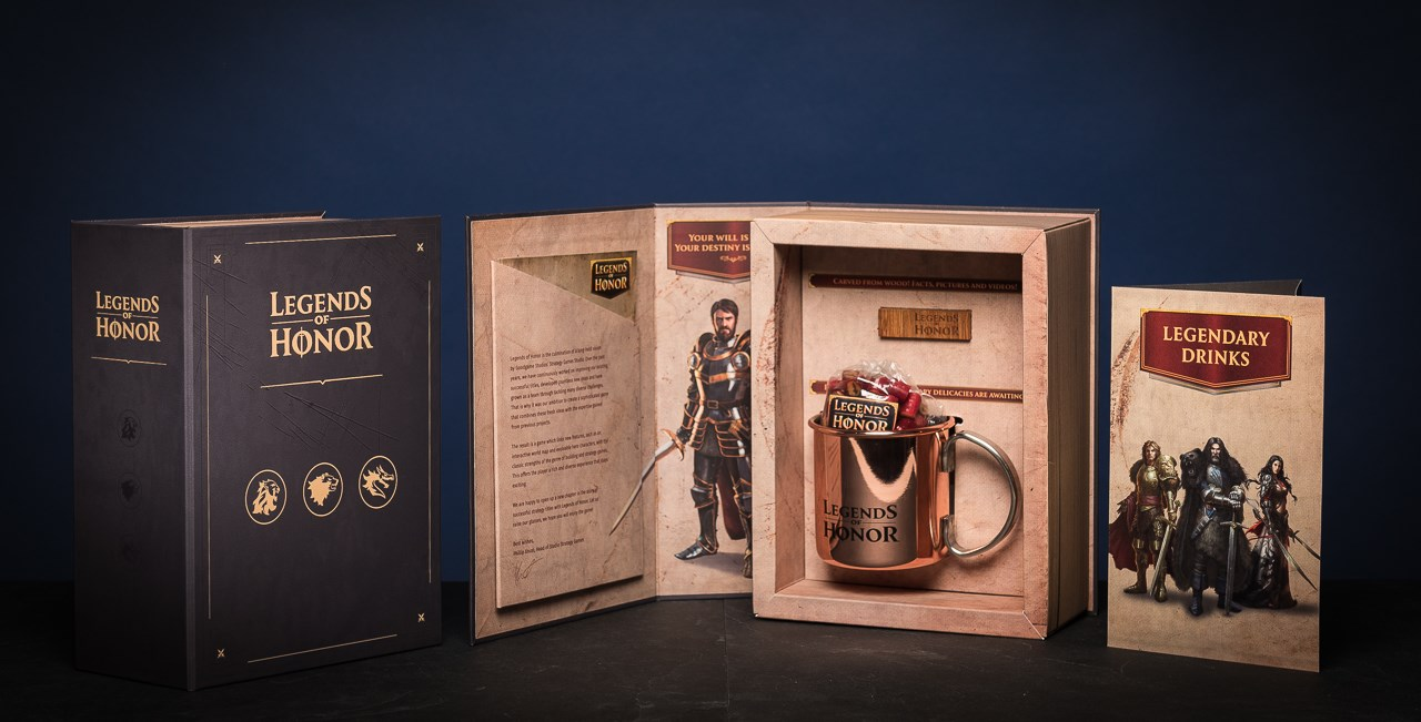 Legends_of_Honor_Box