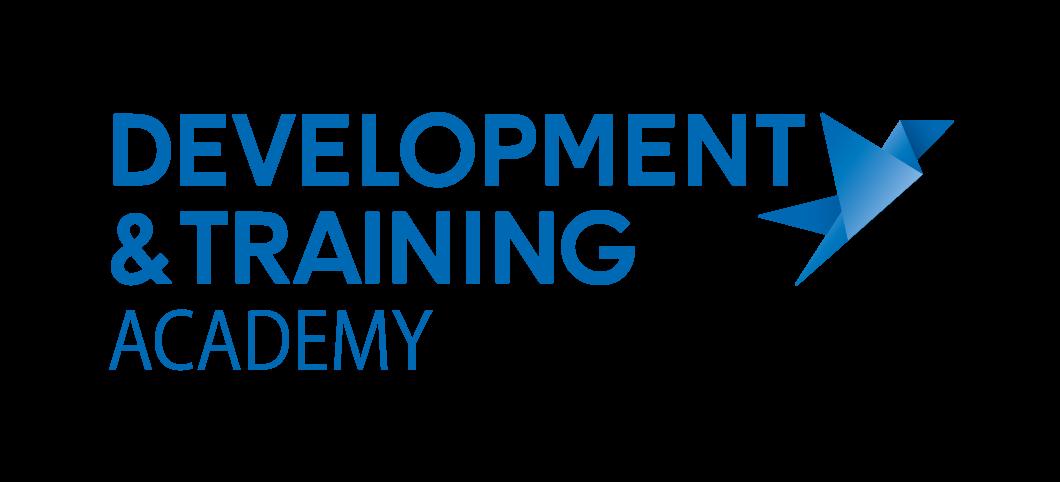 Goodgame Academy Logo