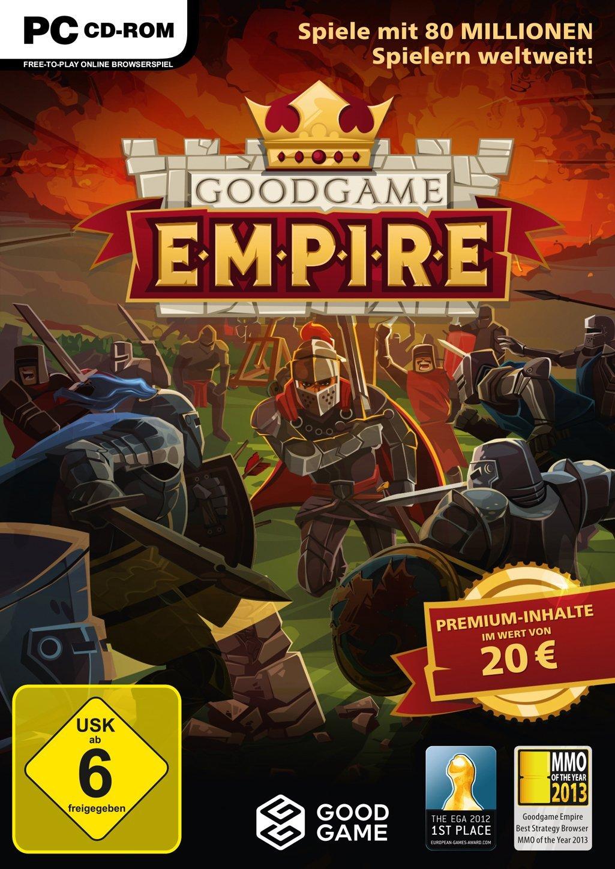 empire_box