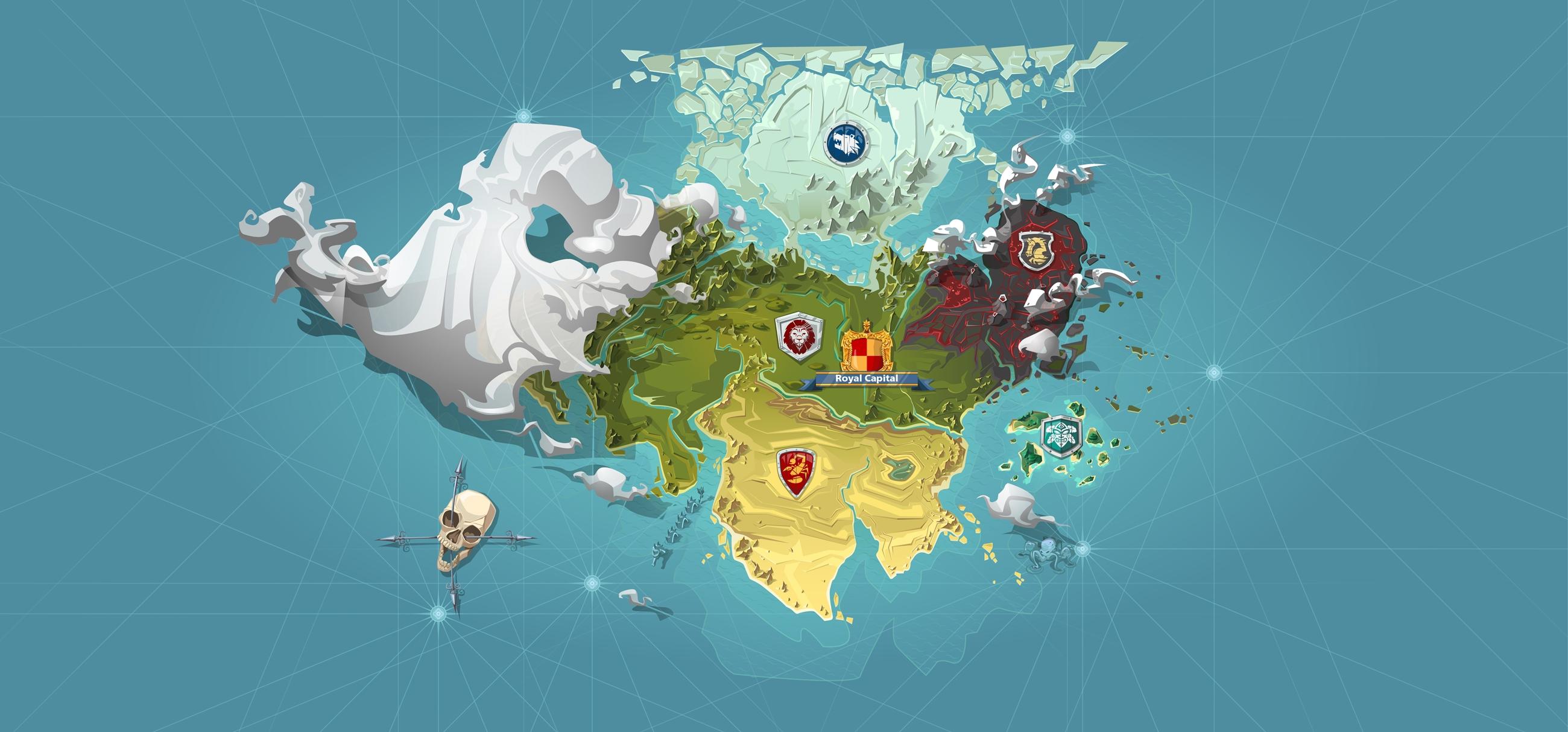 GoodgameEmpire_AllianceCities_Kingdoms