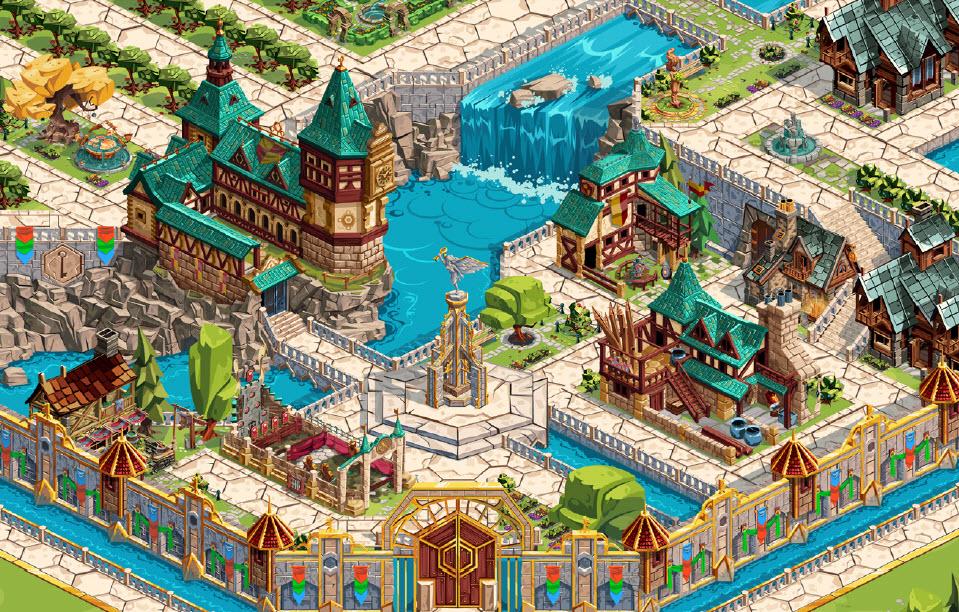 GoodgameEmpire_RoyalCapital