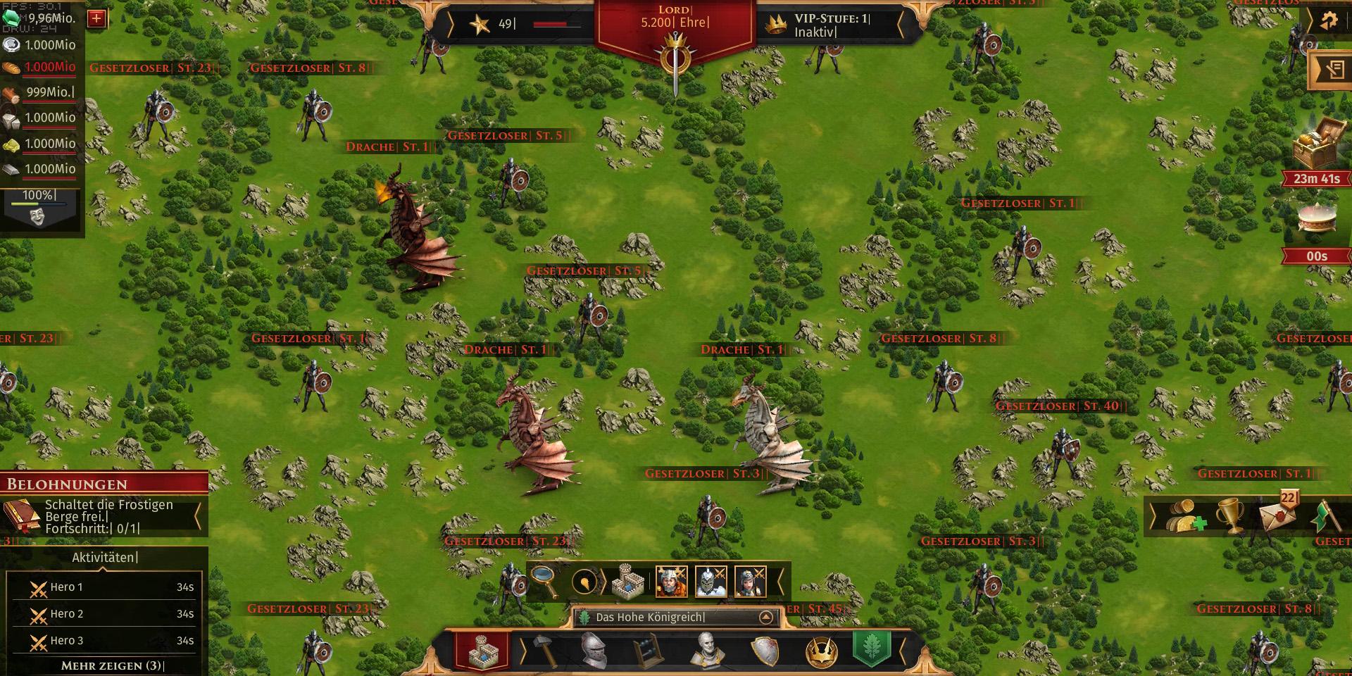 dragon_worldmap_03