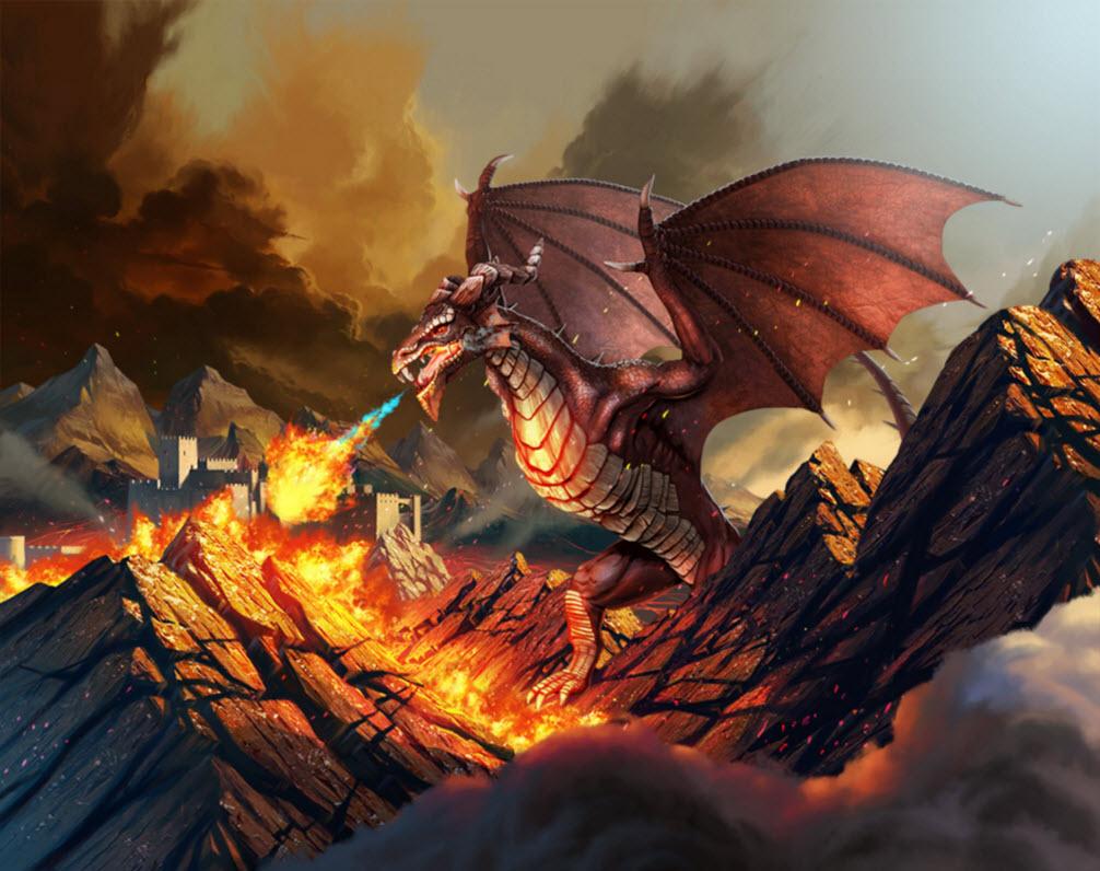 dragons_artwork